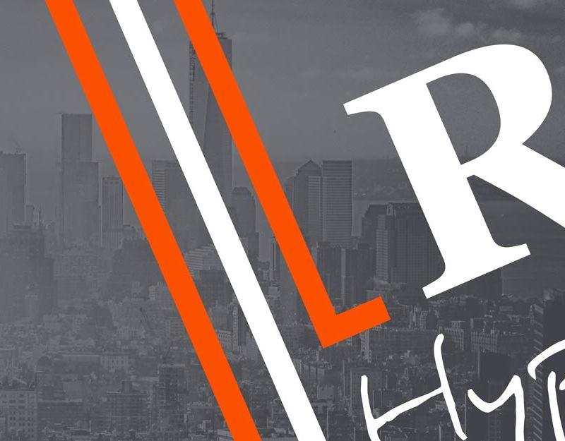 RLH Hypothèques