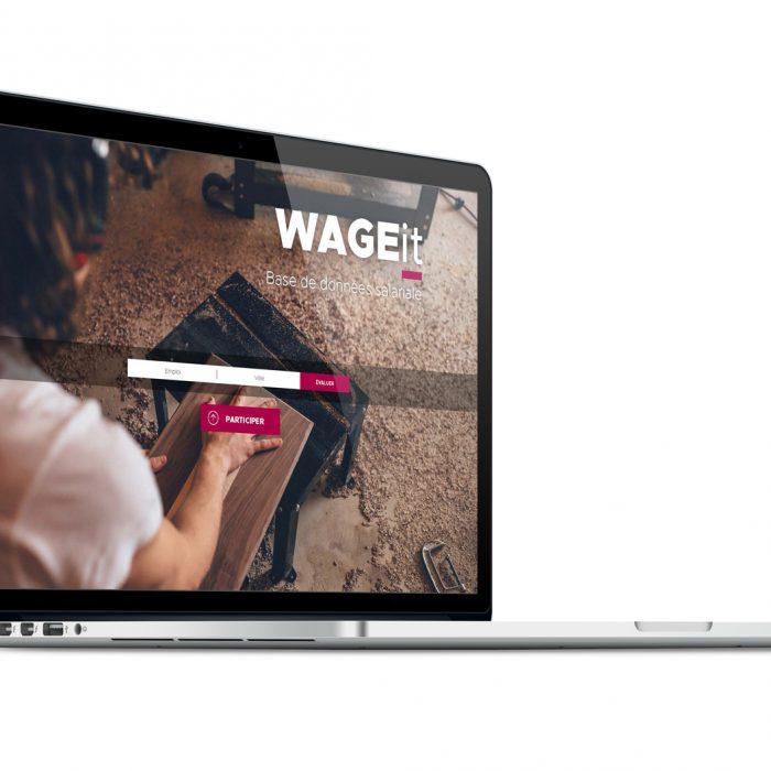 wage1